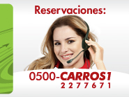 Reservations 0500-English